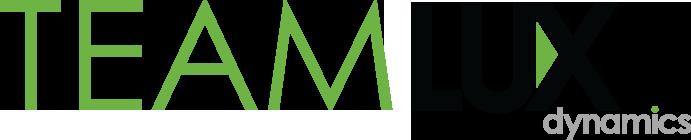 Team LUX logo