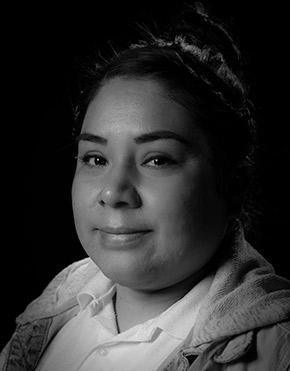 Estella Portrait