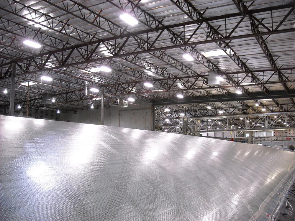 IK10 Series North Sails Warehouse