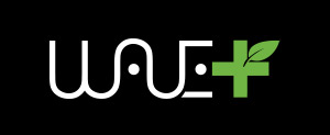 Wave+ Logo